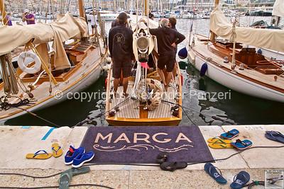 2020Sept22_Cannes_ReRo_Day2_P_012