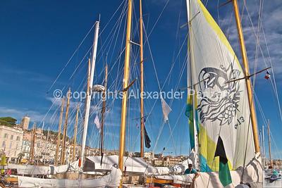 2020Sept23_Cannes_ReRo_Day3_P_001