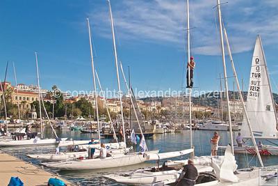 2020Sept23_Cannes_ReRo_Day3_P_004