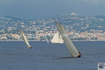 2020Sept24_Cannes_ReRo_Day4_P_009