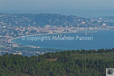 2020Sept24_Cannes_ReRo_Day4_P_001