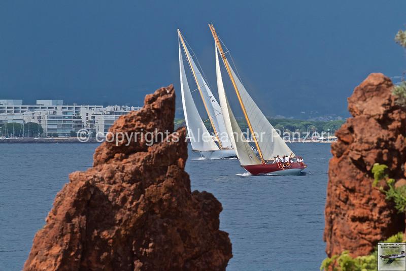2020Sept24_Cannes_ReRo_Day4_P_011