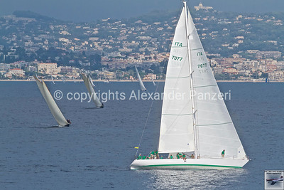 2020Sept24_Cannes_ReRo_Day4_P_008