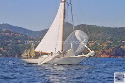 2016Sept20-22-23_Cannes_RégatesRoyales_FastResponse_P_031