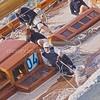 2016Sept20-22-23_Cannes_RégatesRoyales_FastResponse_P_026