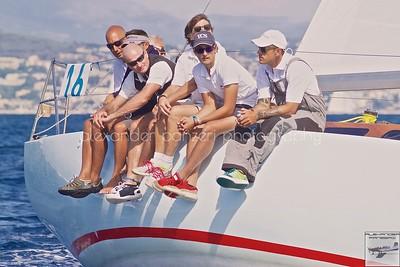 2016Sept20-22-23_Cannes_RégatesRoyales_FastResponse_P_036