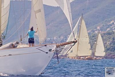 2016Sept20-22-23_Cannes_RégatesRoyales_FastResponse_P_034