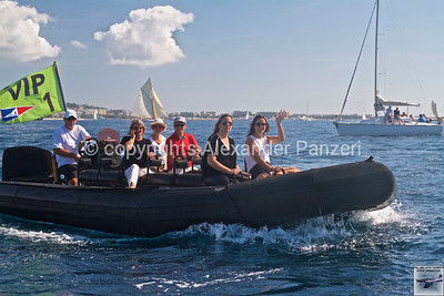 2019Sept26_Cannes_RéRo-Day4_P_005