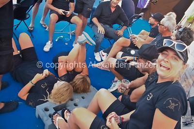 2019Sept28_Cannes_RéRo-Day5_P_038