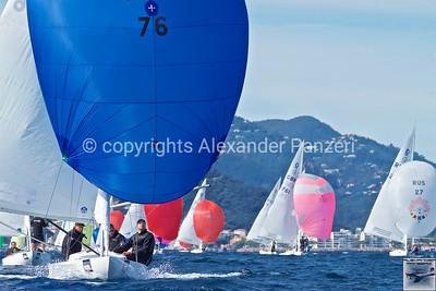 2019Sept23_Cannes_RéRo_Day1_P_013