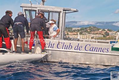 2019Sept23_Cannes_RéRo_Day1_P_014