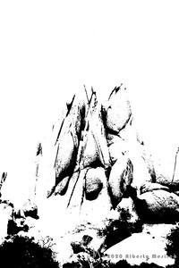 geologic formation #4
