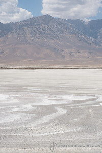 Owens Lake (CA)