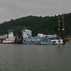 IMG_1685 - 2008-06-09 at 09-19-30