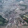 London - Fulham