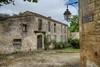 Blaye, France