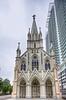Church of the Holy Rosary, Kuala Lumpur