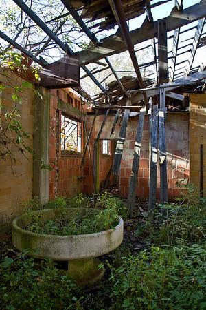 Kingsbury Ordinance Plant - IN