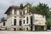 Shi Chung School, George Town, Penang