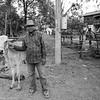 Kampong Speu_Cambodia_23_Apr_2017_1014-Edit
