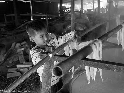 Kampong Speu_Cambodia_21_Dec_2016_438-Edit
