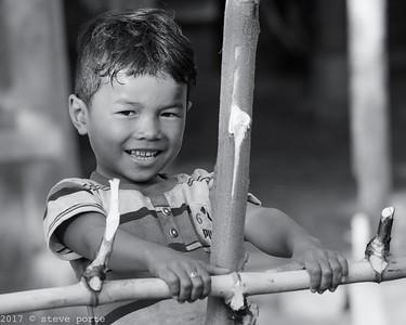 Village 1_Kampong Speu_Cambodia_13_Dec_2017_309-Edit
