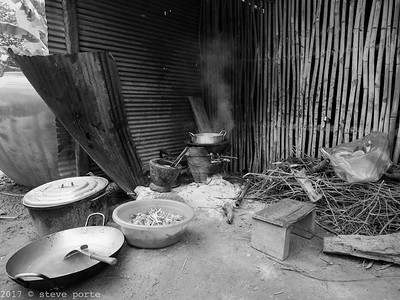 Village 1, Kampong Speu_Cambodia_23_Jun_2017_167-Edit