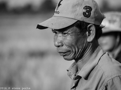 Kampong Speu_Cambodia_20_Dec_2016_234-Edit