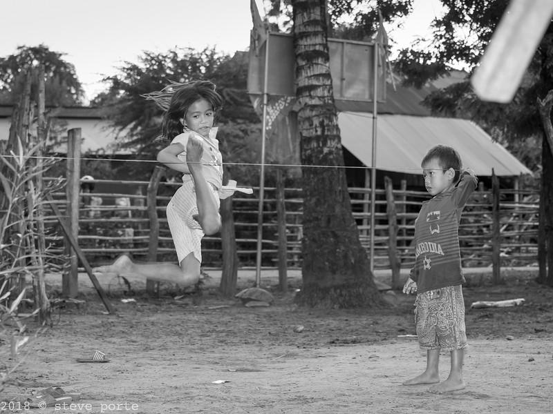 Village 1_Kampong Speu_Cambodia_29_Dec_2017_652-Edit