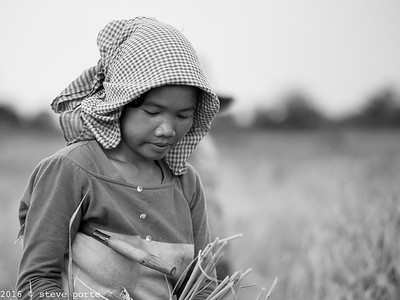 Kampong Speu_Cambodia_20_Dec_2016_185-Edit