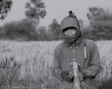 Village 1_Kampong Speu_Cambodia_12_Dec_2017_269-Edit