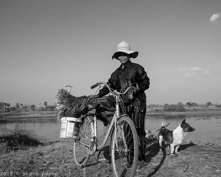 Village 1_Kampong Speu_Cambodia_30_Dec_2019_611