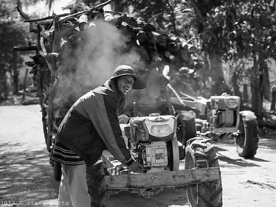 Village 1_Kampong Speu_Cambodia_30_Mar_2017_418-Edit