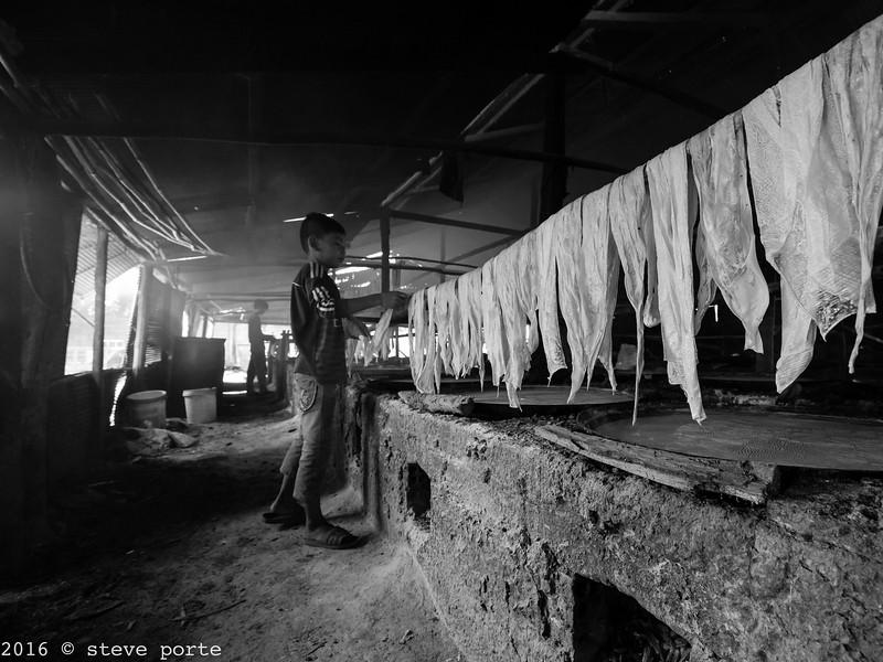 Kampong Speu_Cambodia_21_Dec_2016_454-Edit