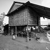 Village 1_Kampong Speu_Cambodia_28_Mar_2017_172-Edit