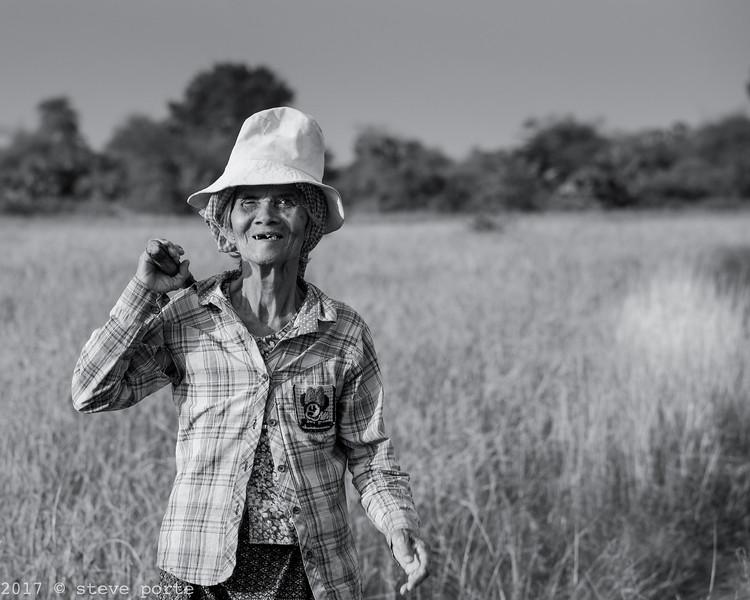 Village 1_Kampong Speu_Cambodia_12_Dec_2017_237-Edit