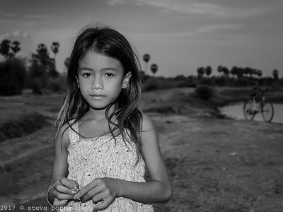 Village 1_Kampong Speu_Cambodia_29_Mar_2017_284-Edit