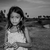 Village 1_Kampong Speu_Cambodia_29_Mar_2017_284-Edit