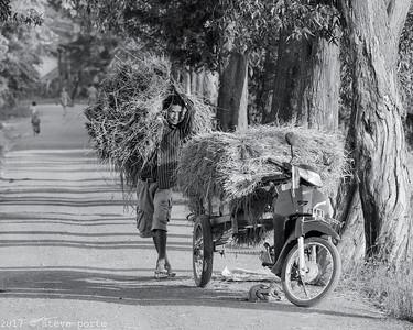 Village 1_Kampong Speu_Cambodia_13_Dec_2017_362-Edit
