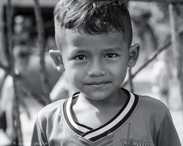 Village 1_Kampong Speu_Cambodia_15_Dec_2017_405-Edit