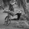 Kampong Speu_Cambodia_20_Dec_2016_148-Edit