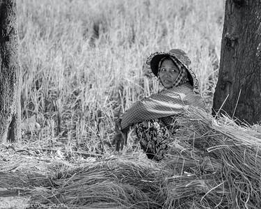 Village 1_Kampong Speu_Cambodia_13_Dec_2017_331-Edit