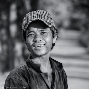 Village 1_Kampong Speu_Cambodia_12_Dec_2017_222-Edit