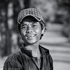 Village 1_Kampong Speu_Cambodia_12_Dec_2017_222-Edit