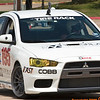 Terry running the EVO in BSP<br /> <br /> Photo Courtesy of Brad Maxcy @ autoXmax Photography
