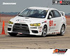 Vorshlag EVO X MR - STU/TTB Project : Pictures of EVO-X MR and related development projects conducted by Vorshlag.
