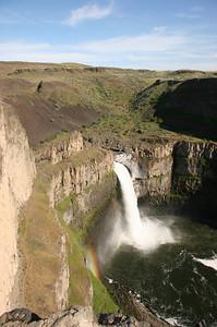 Palouse Falls 3