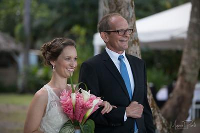 Mariel & Shelby's Wedding
