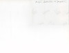 WhiteCloverGrange-Scans-108