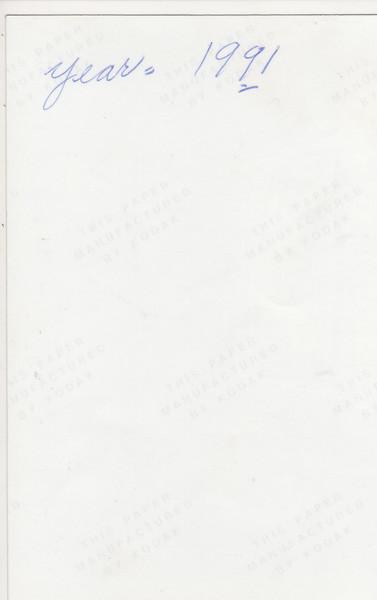 WhiteCloverGrange-Scans-114